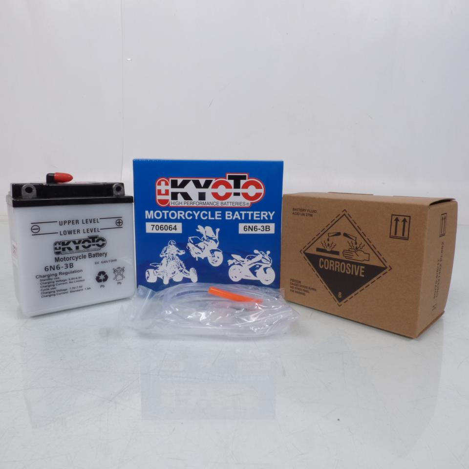 Athena Ölfilter FFP008 Filter Oilfilter Yamaha YXR 450 660 Rhino