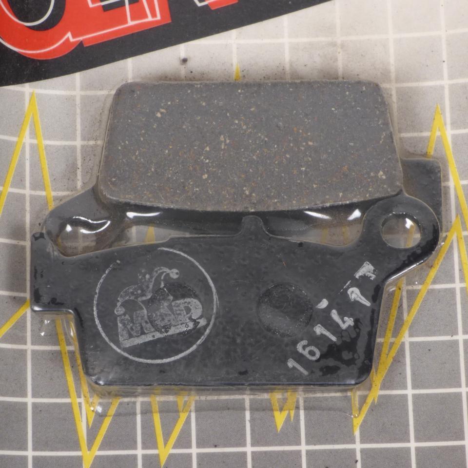 plaquette de frein oem scooter peugeot 80 sv 1991 1992 1993 1994 1995 neuf pi c. Black Bedroom Furniture Sets. Home Design Ideas