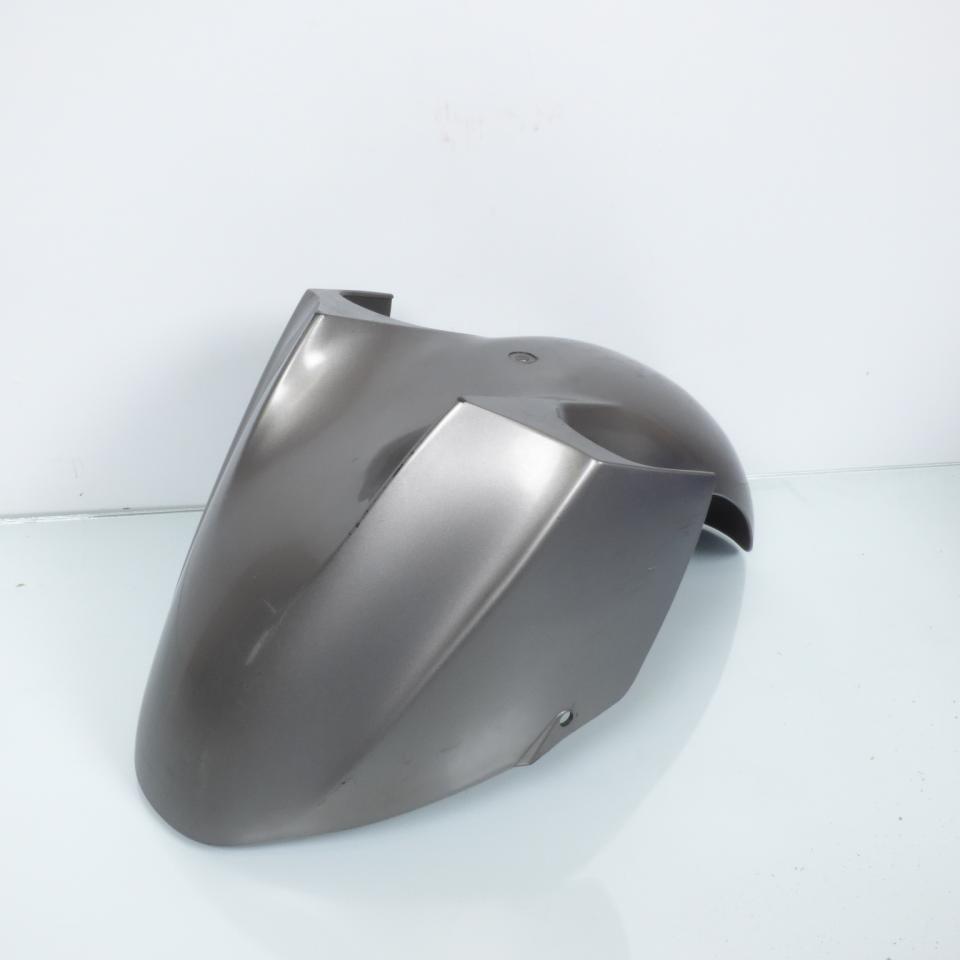 garde boue avant scooter mbk 125 skyliner occasion ebay. Black Bedroom Furniture Sets. Home Design Ideas