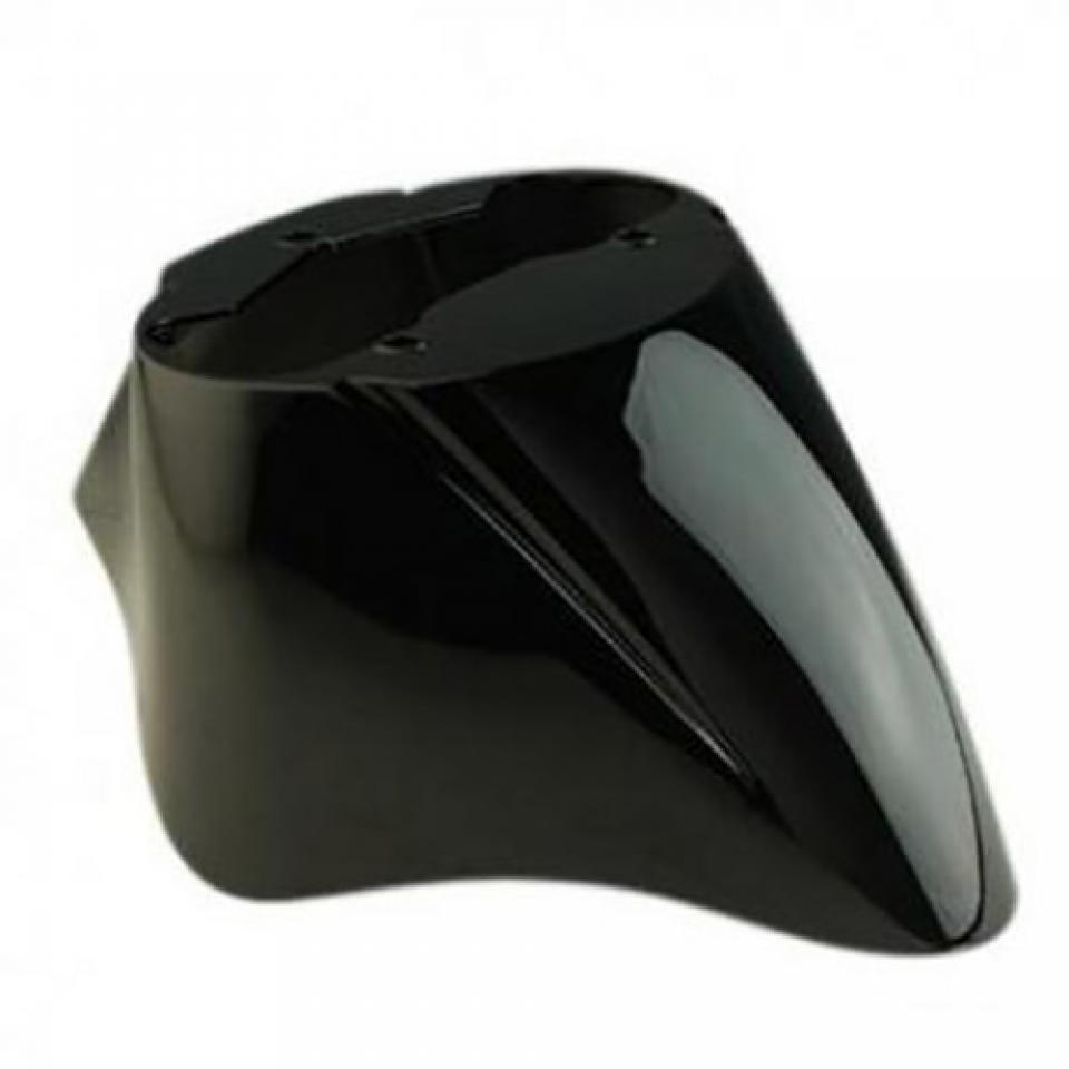 garde boue avant scooter piaggio 50 zip 2000 2011 neuf ebay. Black Bedroom Furniture Sets. Home Design Ideas