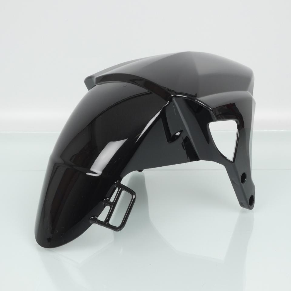 garde boue avant scooter malaguti 50 f12 neuf pare protection ebay. Black Bedroom Furniture Sets. Home Design Ideas