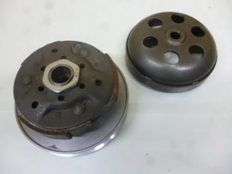 Embrayage buggy go kart pour 250 cc de nc a xt250es etat for Diametre exterieur pneu