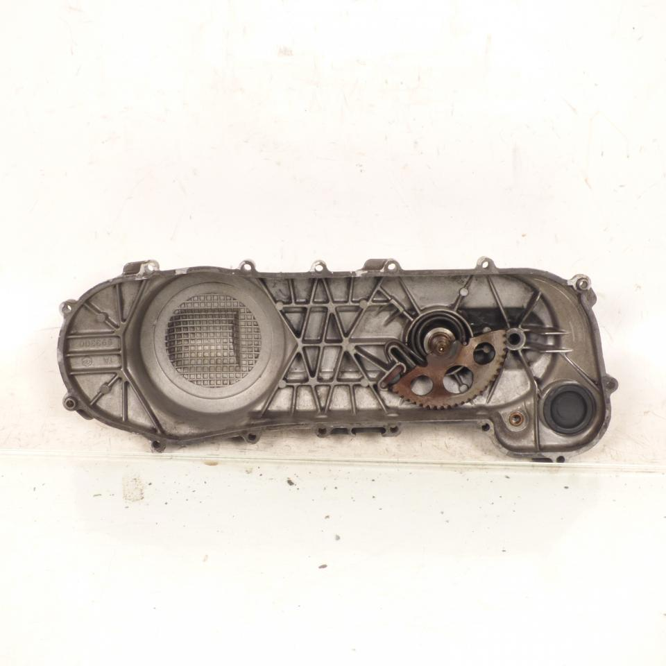 Casing-Transmission-Scooter-Piaggio-50-Typhoon-993300-Opportunity thumbnail 2