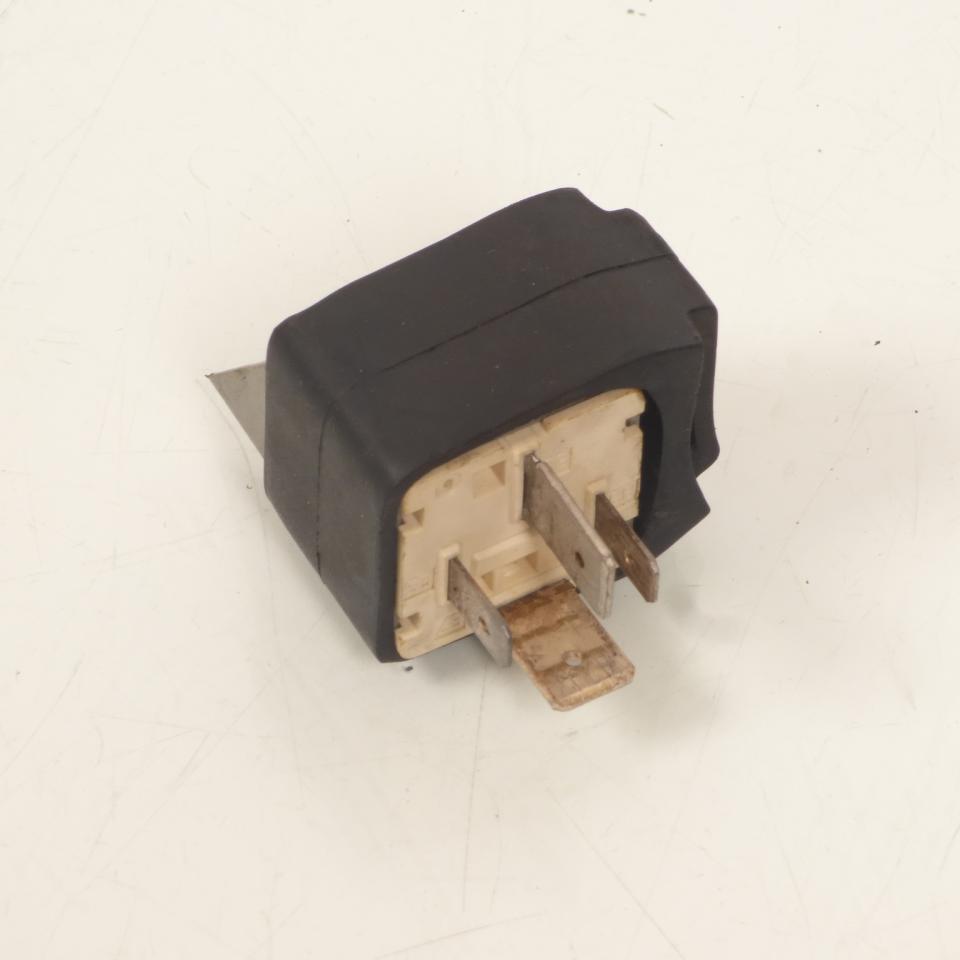 relais de d marreur moto gilera 50 gsm occasion relai contacteur demarrage bloc ebay. Black Bedroom Furniture Sets. Home Design Ideas