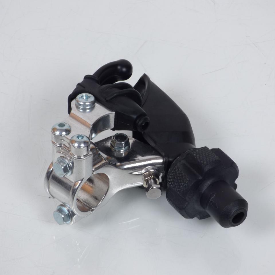 Cocotte gauche dembrayage moto enduro cross Yamaha 125 YZ 2000 /à 2014 Neuf