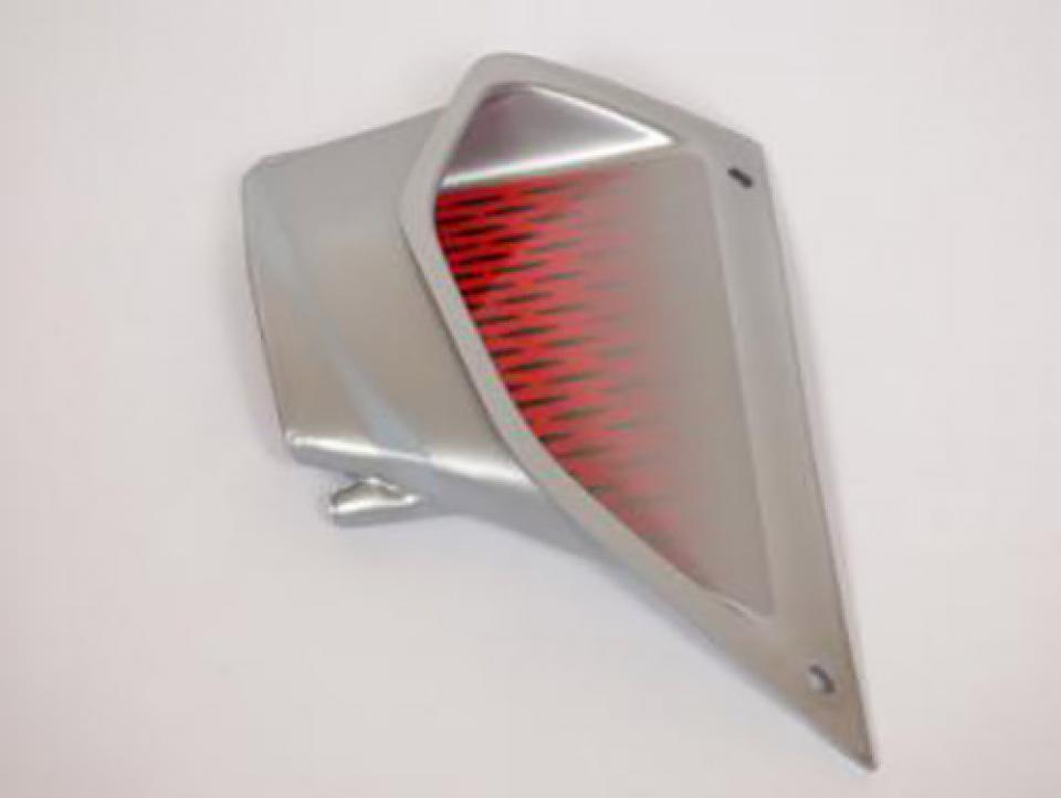 Prise D Air Scooter Aprilia 50 Sr 1997 2000 Ap8239723