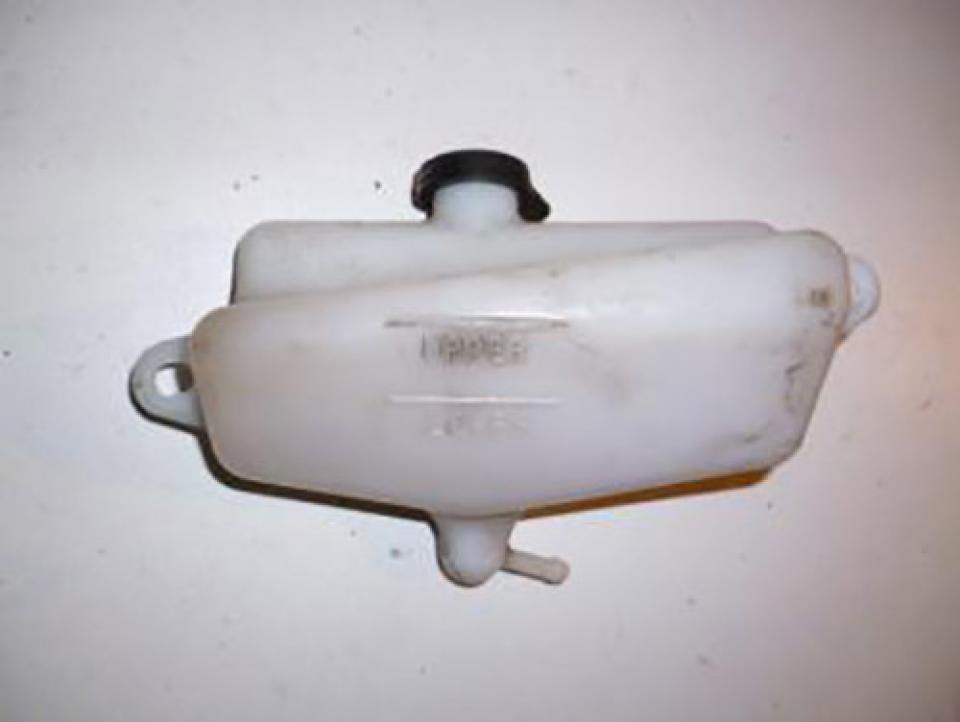 vase d expansion scooter honda 125 pantheon 2006 occasion reservoir liquide de r ebay. Black Bedroom Furniture Sets. Home Design Ideas