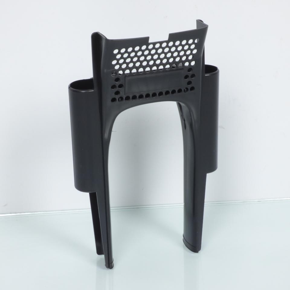 Tap/ón para dep/ósito de moto peugeot 50/103/Neuf