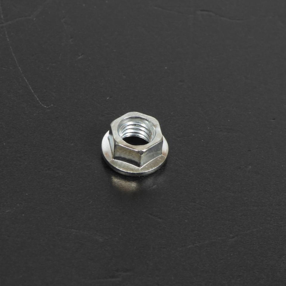 X-AlCr 9.50 mm Di/ámetro Corte 6016 Izar 59710 Broca PMX Alto Rendimiento Inox//Materiales Duros IZAR Std N