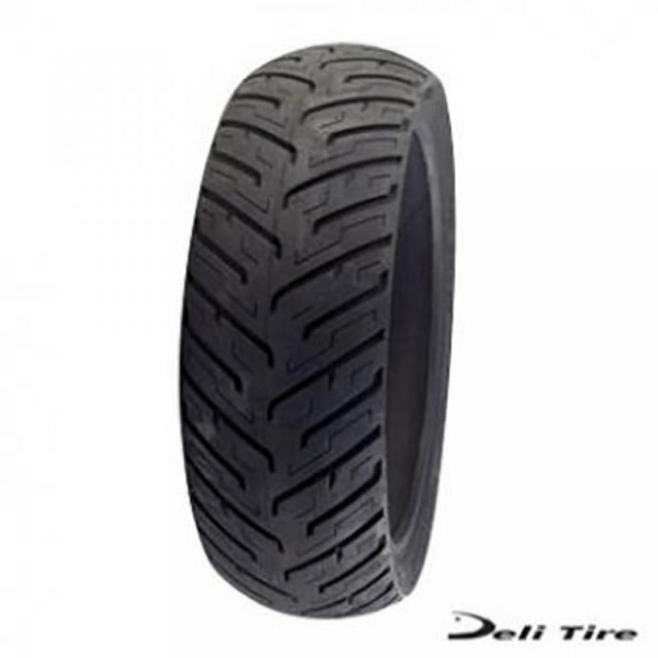 pneu 120 70 14 deli tire scooter deli tire city gripper neuf pneumatique pneus p ebay. Black Bedroom Furniture Sets. Home Design Ideas
