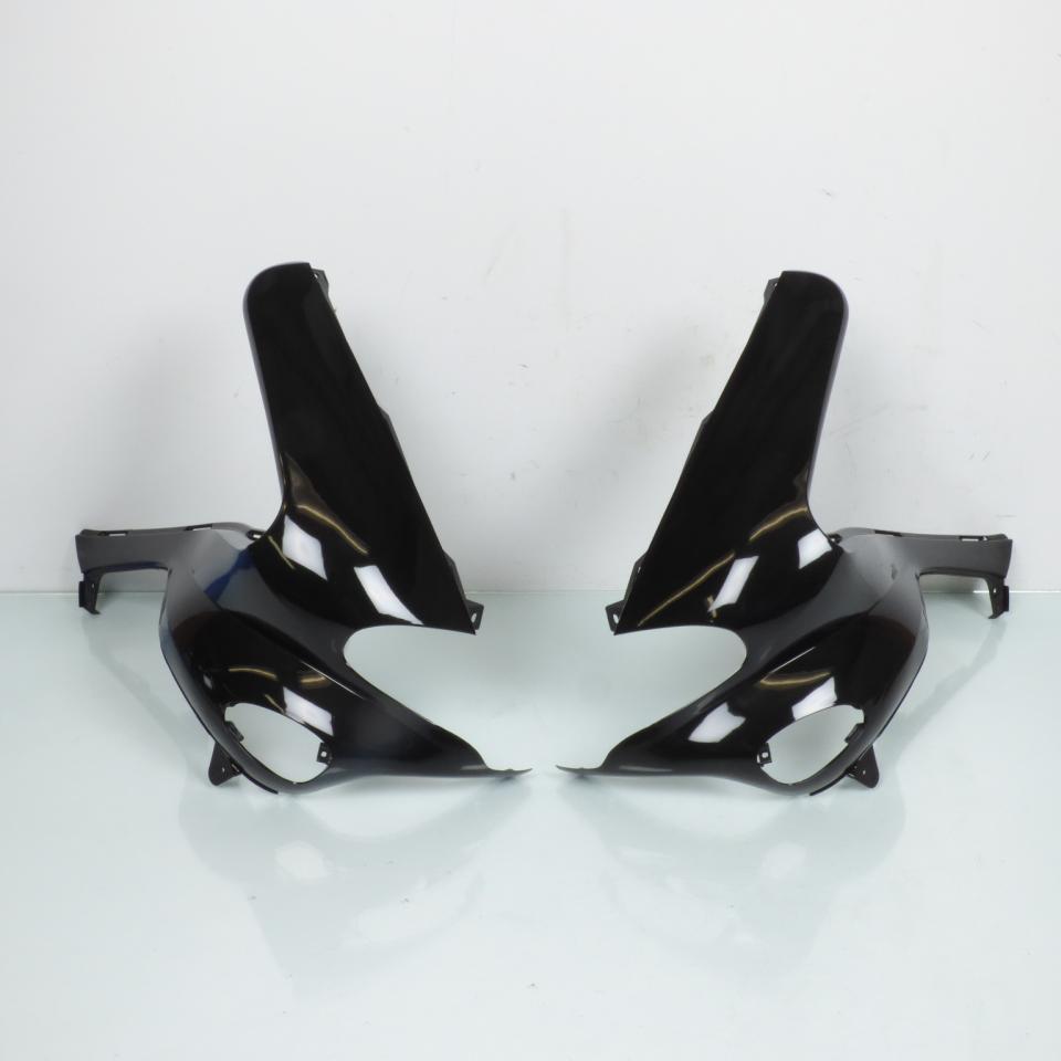 verkleidung kit roller gilera 125 runner neu ebay. Black Bedroom Furniture Sets. Home Design Ideas