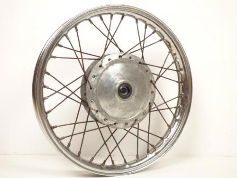 jante rayon avant frein tambour 17 pouces araya moto honda 125 cm 1982 2000 ca b ebay. Black Bedroom Furniture Sets. Home Design Ideas