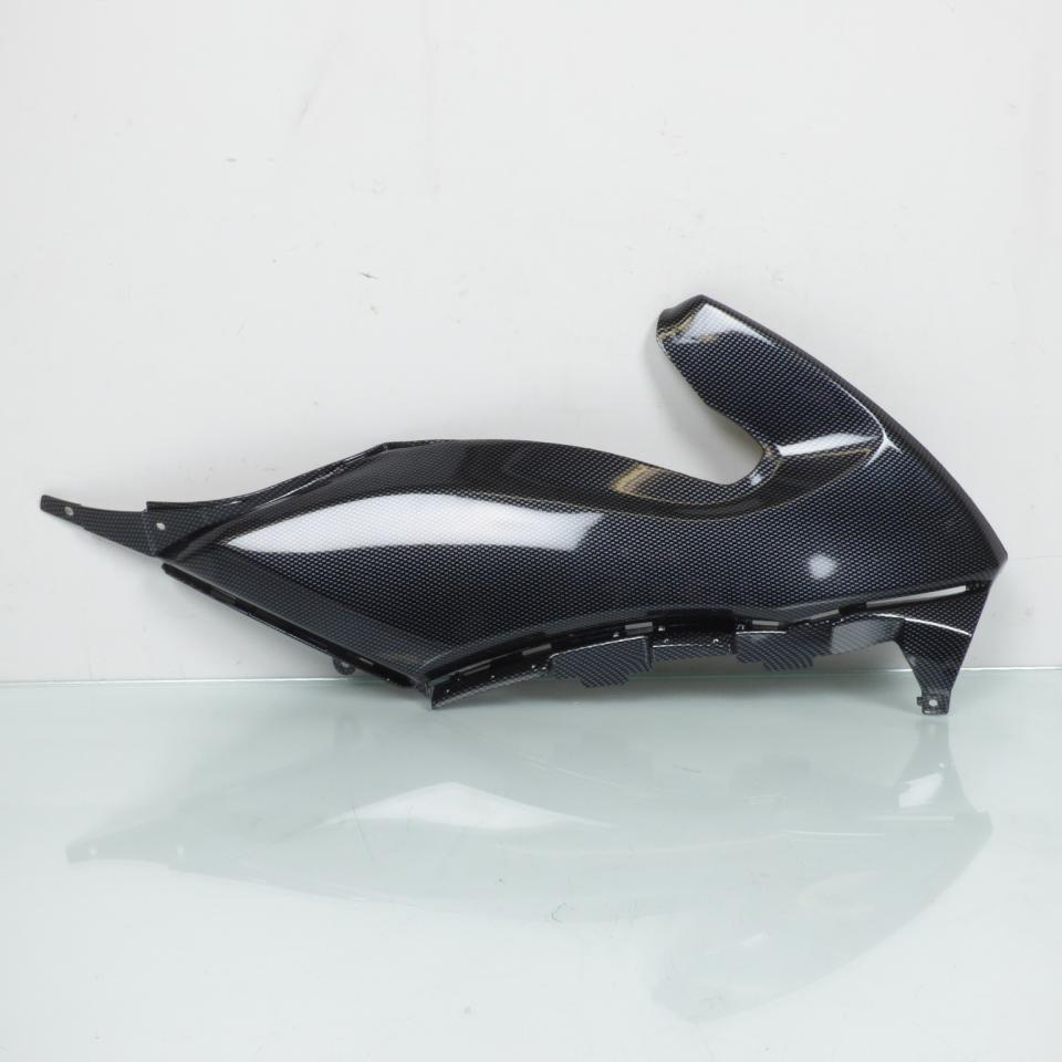 caches lat raux scooter yamaha 500 tmax 2008 2011 neuf. Black Bedroom Furniture Sets. Home Design Ideas
