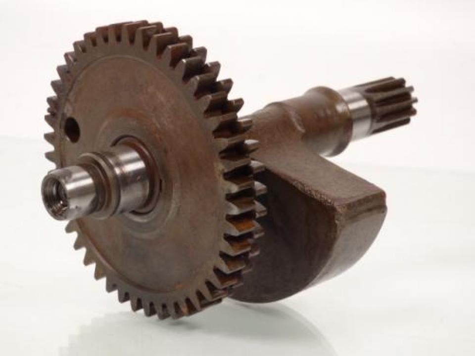 Bilanciere equilibratore rotax motorrad bmw 650 f650 wb10162a occasione portello ebay - Finestra tra i denti ...