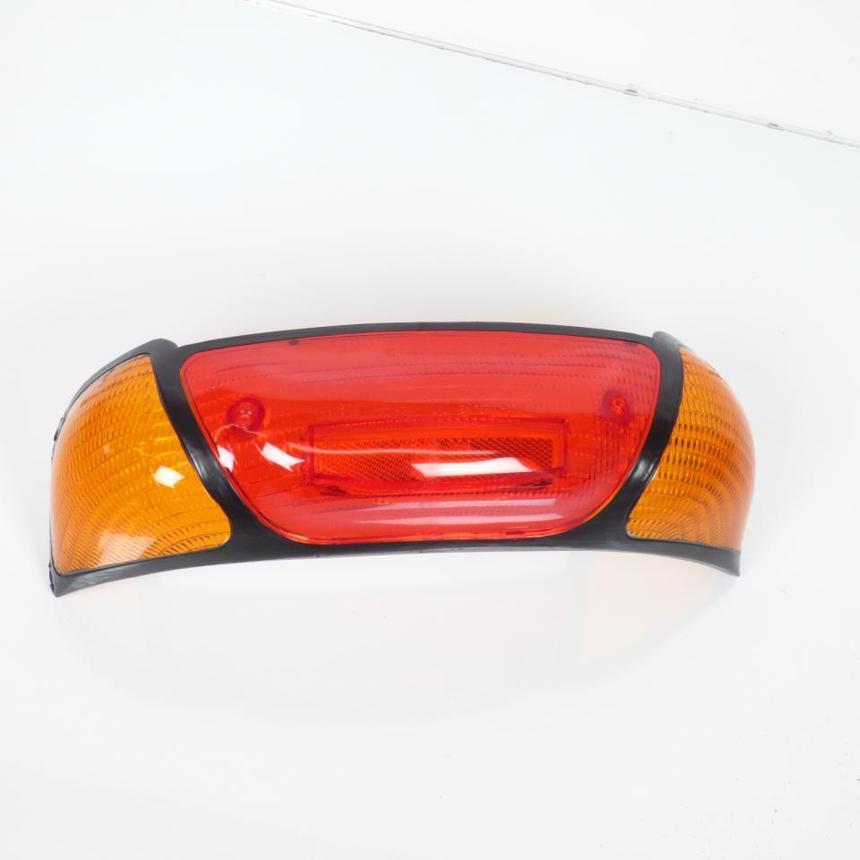 Piaggio Feu AR Scoot Origine 50 Zip 2000 -664019