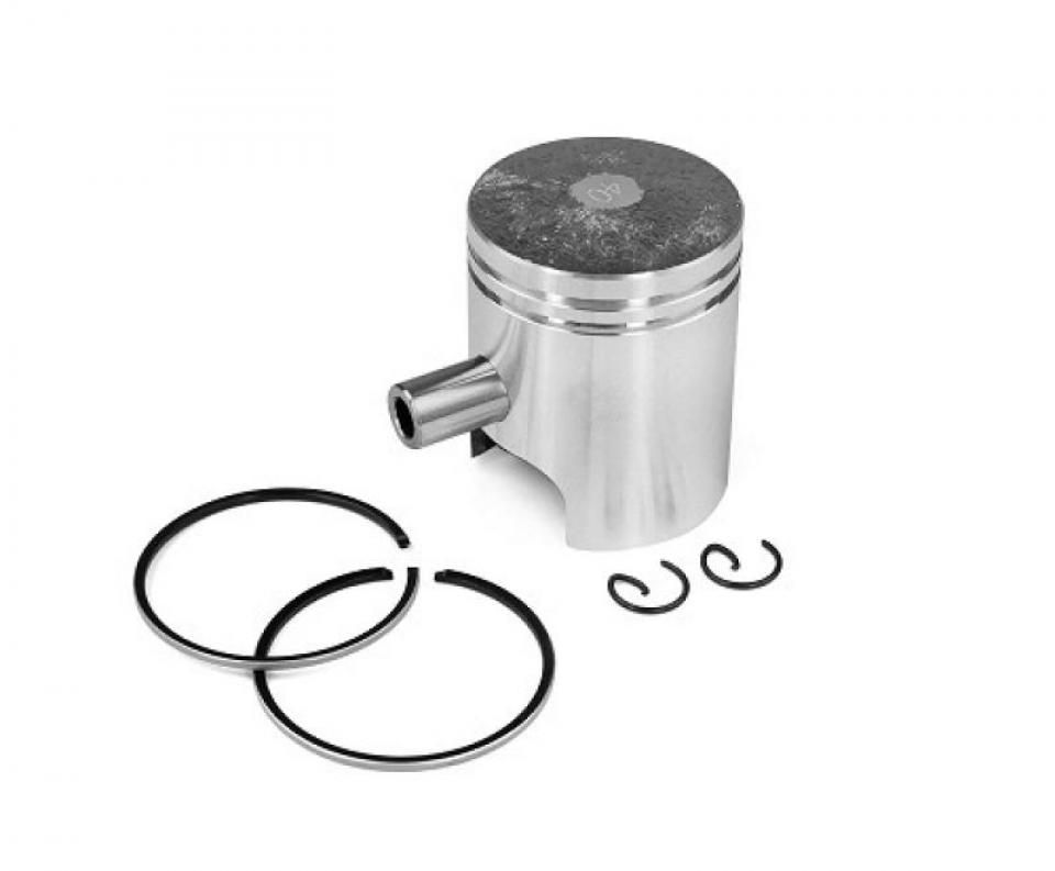 piston segment axe de piston moteur type origine moto enfant yamaha 50 pw neuf ebay. Black Bedroom Furniture Sets. Home Design Ideas