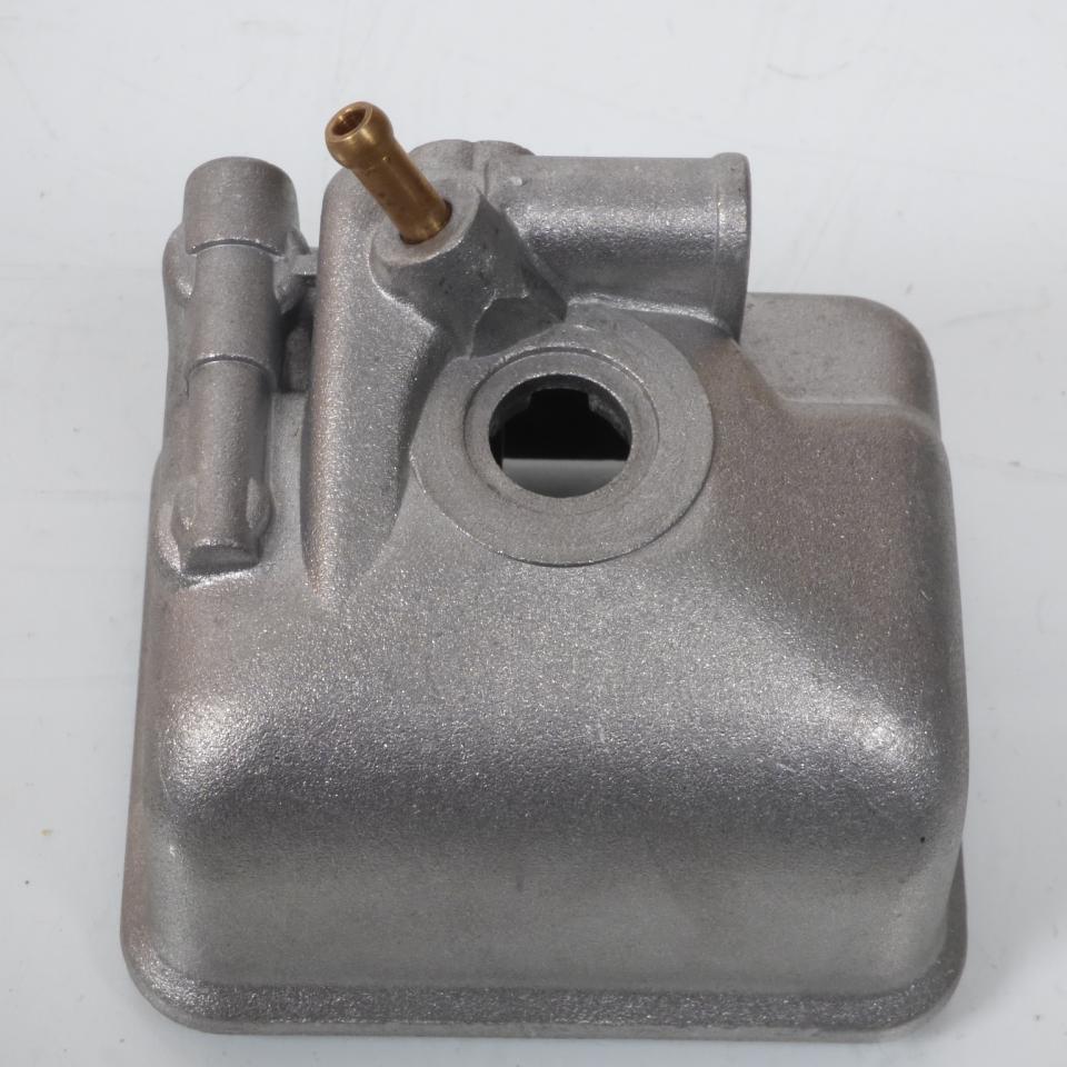 pi ce de carburateur origine moto honda 125 nsr r 1989 2001 16158 ky4 900 neuf ebay. Black Bedroom Furniture Sets. Home Design Ideas