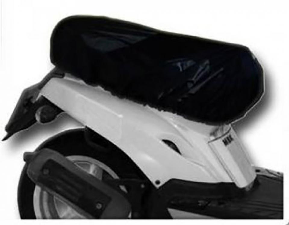 Housse de selle scooter pour cc de a ve403 etat neuf for Housse de selle