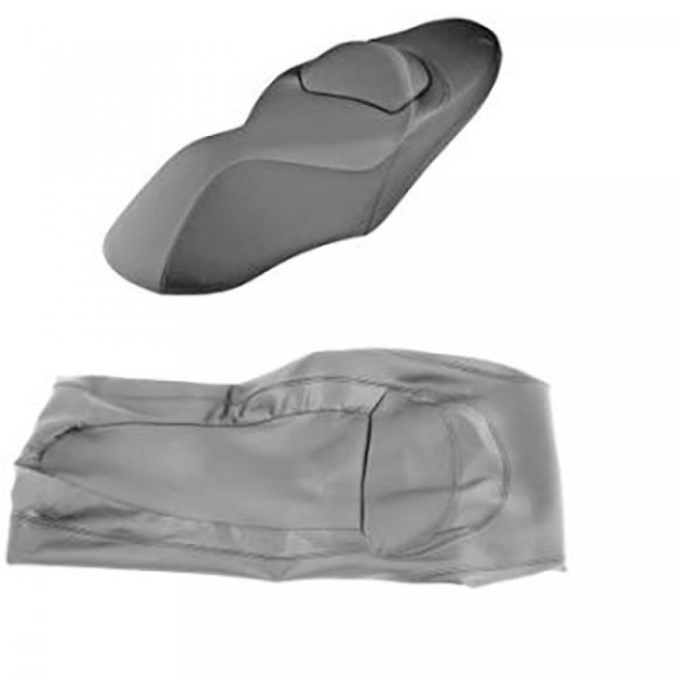 housse de selle mbk skycruiser pour scooter 125 cc de 2006 2007 2008 2009 neuf ebay. Black Bedroom Furniture Sets. Home Design Ideas