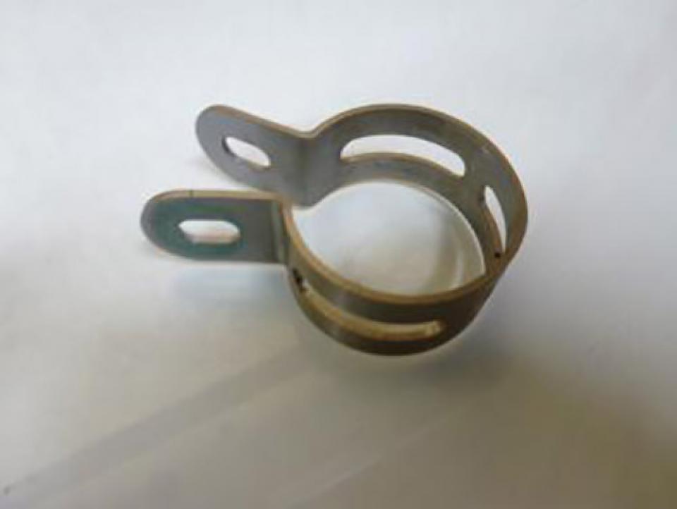 collier de pot d chappement deux roues occasion occasion collier d echappement ebay. Black Bedroom Furniture Sets. Home Design Ideas