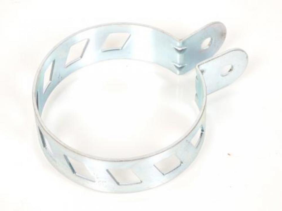 collier de pot d chappement deux roues neuf neuf collier de serrage de diam t ebay. Black Bedroom Furniture Sets. Home Design Ideas
