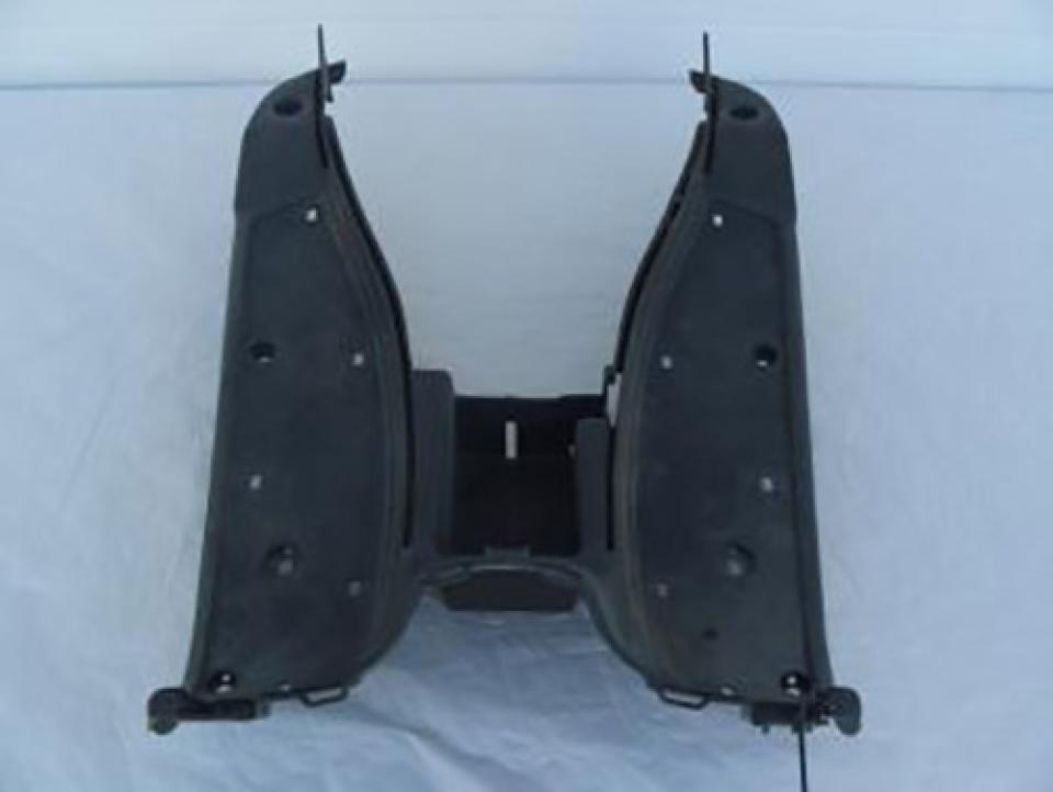 marche pied deux roues aprilia 11595 occasion pi ces deux roues spomotoscooter. Black Bedroom Furniture Sets. Home Design Ideas