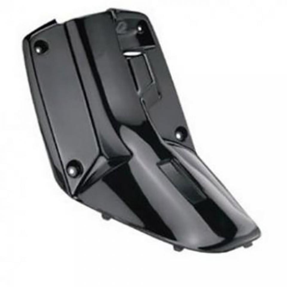 kit roulement de direction scooter mbk 50 spirit 2003 neuf. Black Bedroom Furniture Sets. Home Design Ideas