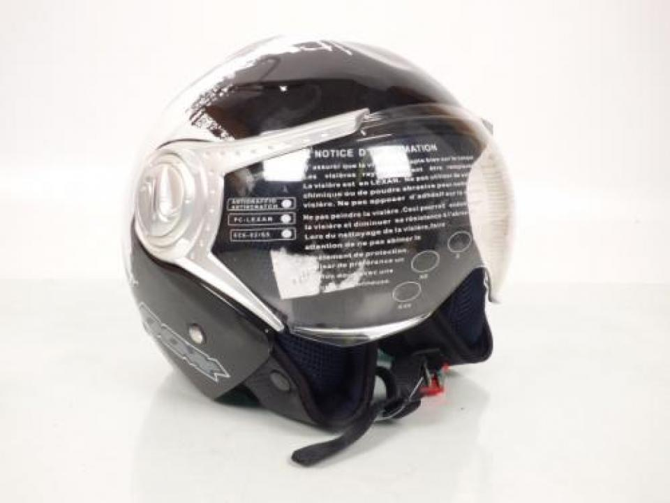Casque Nox Deux Roues Nox Taille S N 226 Neuf Ebay