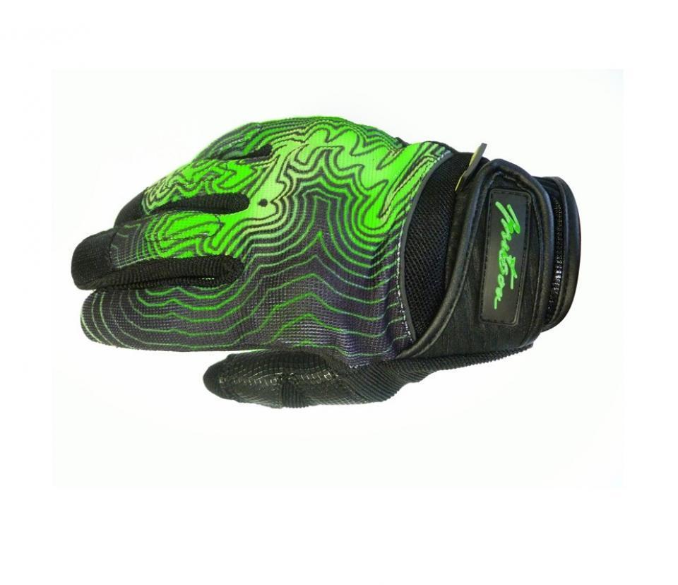 gant moto mitsou homme femme mitsou taille s jump vert. Black Bedroom Furniture Sets. Home Design Ideas