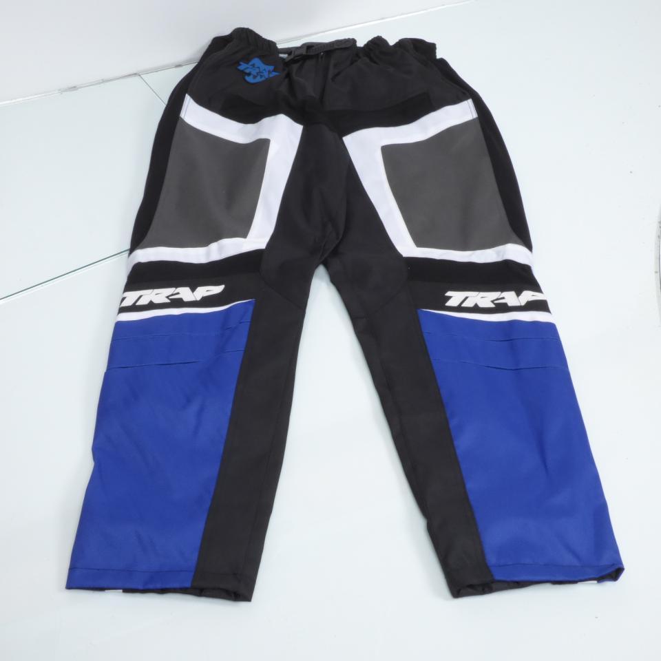 Motocross Motocross Motocross Pantaloni Uomo Uomo Uomo Pantaloni Pantaloni dtsQrCh